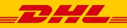 DHL Global Supply Chain