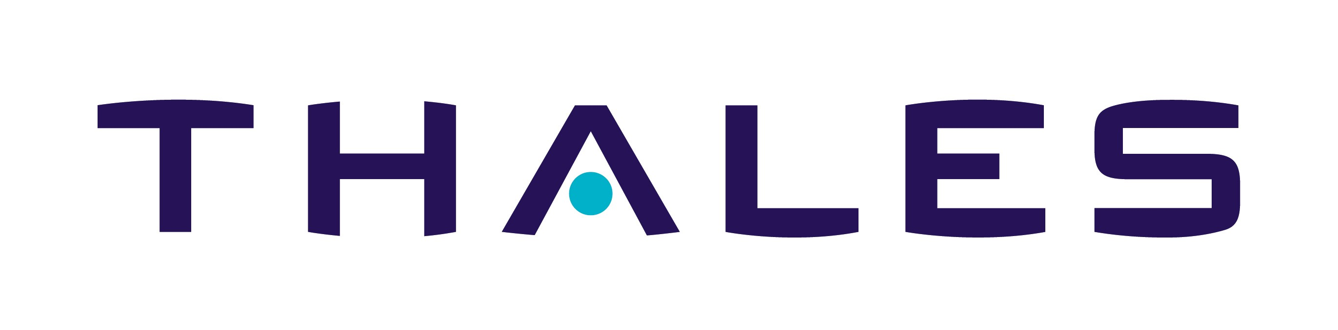 Thales Transportation Systems logo