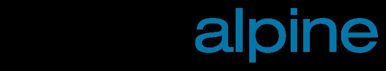Voestalpine Railpro logo