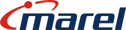Marel Poultry logo