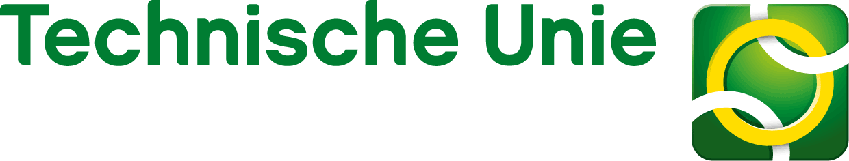 Afbeeldingsresultaat voor technische unie