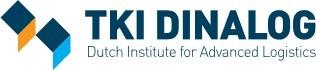 TKI Dinalog logo