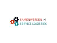 Innovatiesessies over Service Logistiek