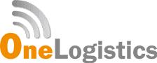 Onelogistics logo