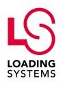 Loading Systems Nederland b.v.