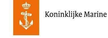 Koninklijke Marine logo