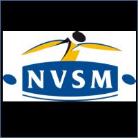 Medewerking gevraagd voor NVSM Service Monitor