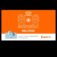 Waarom is Nederland zo interessant voor service logistieke bedrijven?