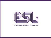 Platform Service Logistiek