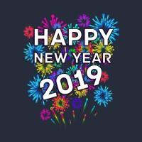 Happy 2019 - wat is er in 2018 bereikt?