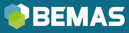 BEMAS logo