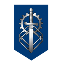 Koninklijke Landmacht, materieellogistiek, deelnemer SLF
