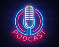 Podcast over circulaire economie