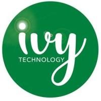 SLF deelnemer iQor nu Ivy Technology