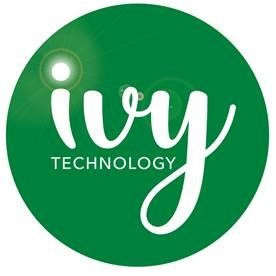 Ivy Technology logo