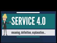 Webinar over servicelogistiek in MaaS