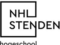 Stenden Hogeschool neemt deel aan SLF