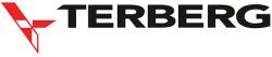 Terberg Benschop