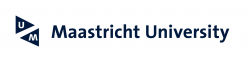 BISCI - UM logo