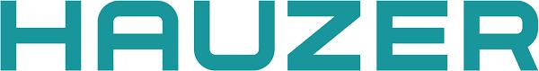 IHI Hauzer Techno Coating B.V. logo