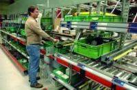 Differentiatie in assortiment en dienstverlening