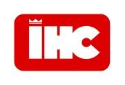IHC Services
