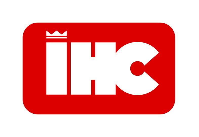 IHC Services logo