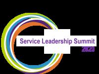 De serviceketens van de toekomst
