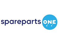 SpareParts.One versterkt het SLF