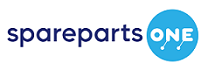 SpareParts.One logo