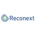 Reconext (voorheen Teleplan)