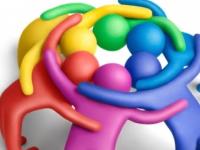 Samenkomst SLF Kennis Instellingen