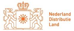 NDL/HIDC