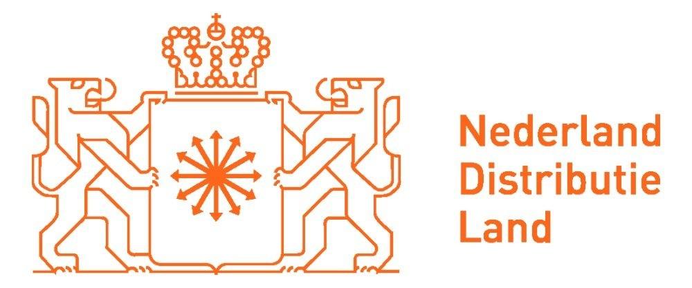 NDL/HIDC logo