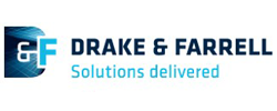 logo-drake.png