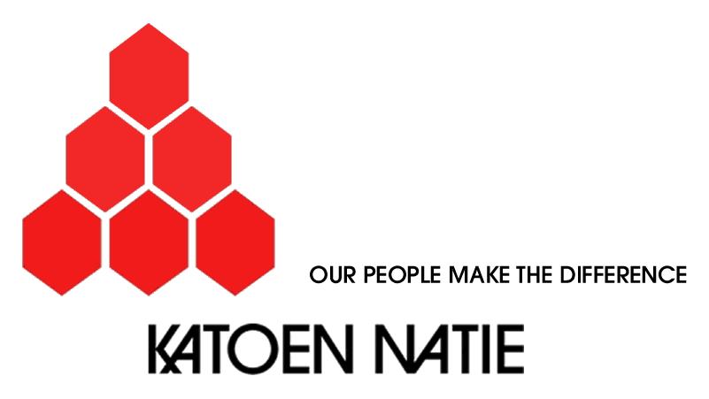logo KatoenNatie
