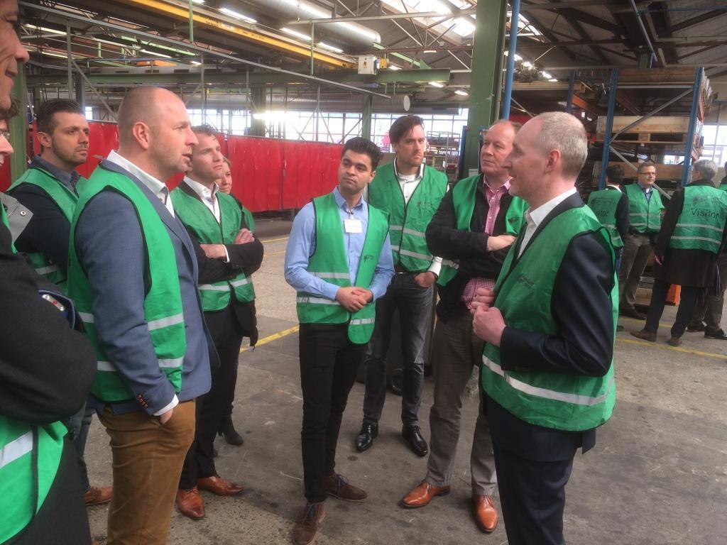 rondleiding @Kverneland productie i.JPG