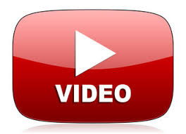 Video symbool