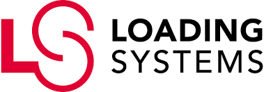 Loading Systems.png