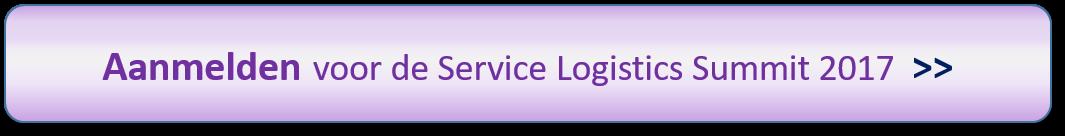 Aanmeldknop SLF Service Logistics Summit 2017