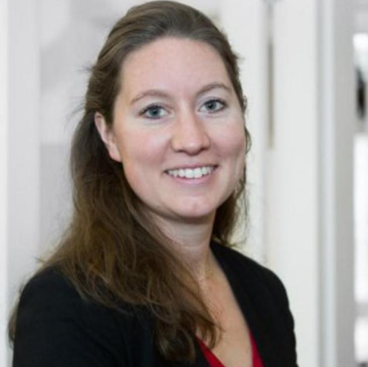 Tessa Huijsman.png