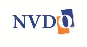 NVDO logo
