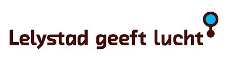 Lelystad logo