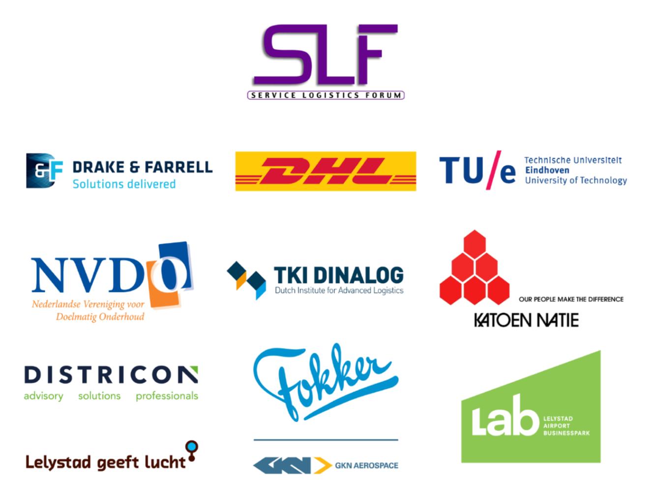 Sponsor banner Summit 2017