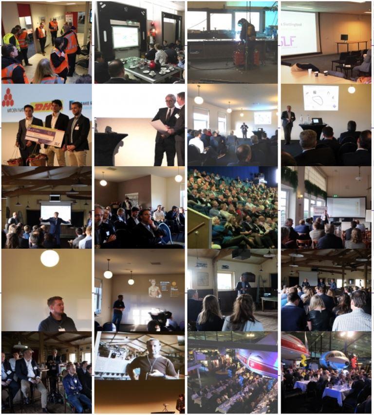 combi foto Summit 17_1