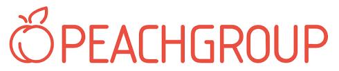 Peachgroup