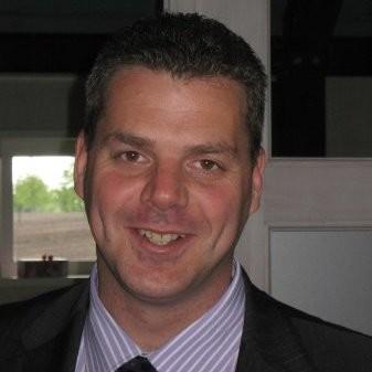 Maarten Wind Voskamp Groep