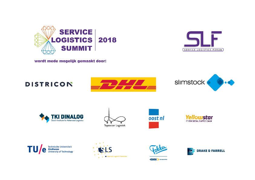 banner sponsoren 2018
