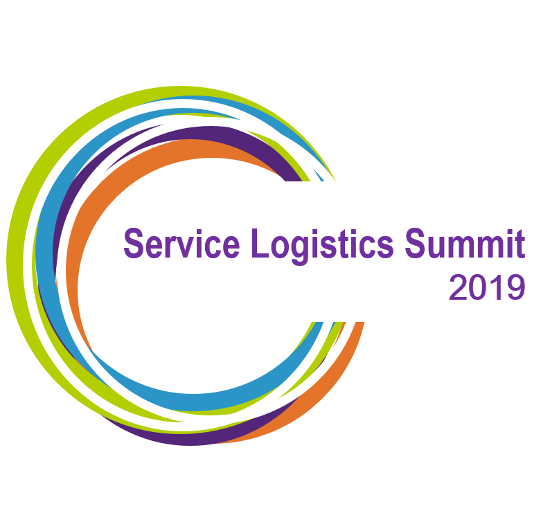 Logo summit 2019 4kant