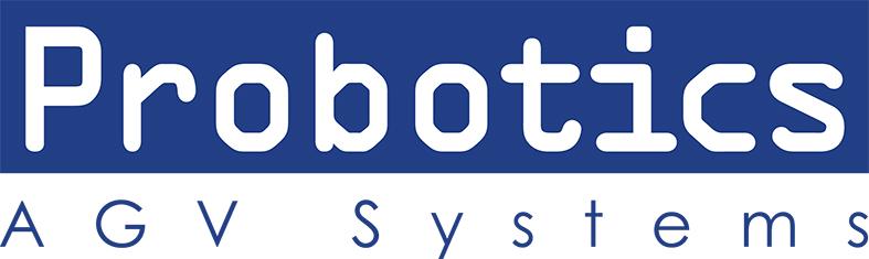 Probotics logo